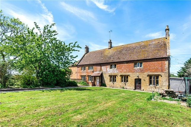 Thumbnail Property for sale in Bearley Lane, Tintinhull, Yeovil, Somerset
