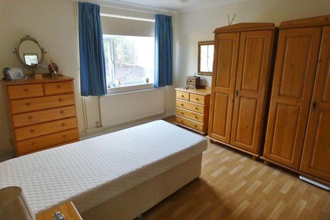 Bedroom 1 of Eridge Road, Eastbourne BN21