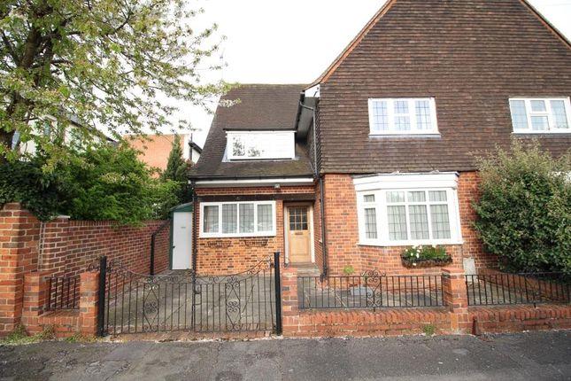 Cranford Homes For Rent