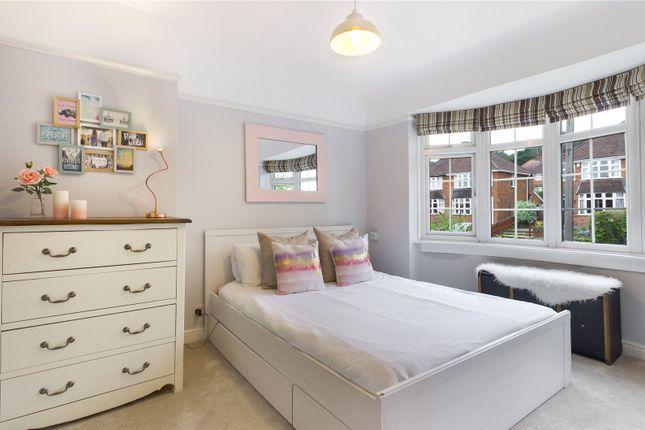 Bedroom 2 of Rydal Avenue, Tilehurst, Reading, Berkshire RG30