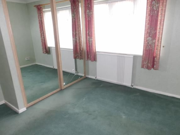 Bedroom 1 of Sorrel Bank, Linton Glade, Croydon, Surrey CR0