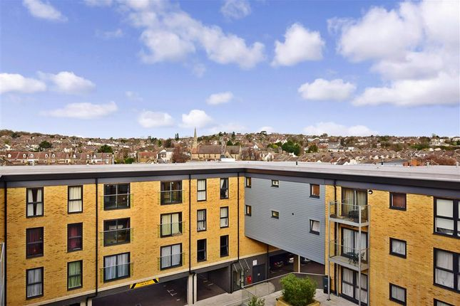 Lower Upnor Houses New Build