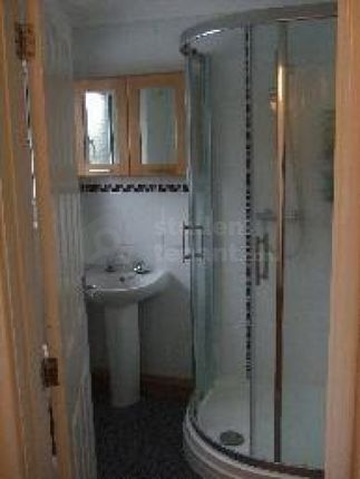 Thumbnail Shared accommodation to rent in Miller Avenue, Canterbury, Kent