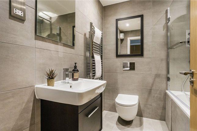 Bathroom of Ward Street, Guildford GU1