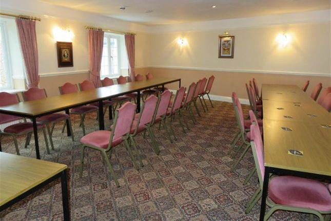 Photo 4 of Somerset - Free House TA24, Alcombe, Somerset,
