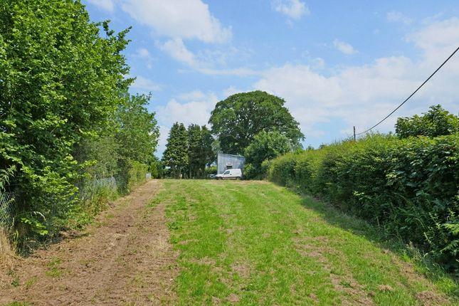 Picture 2 of Crowden Road, Northlew, Okehampton EX20