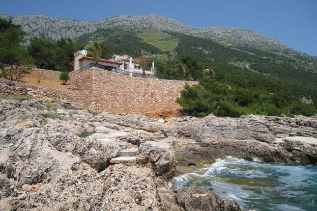 Thumbnail Villa for sale in Hvar, Croatia