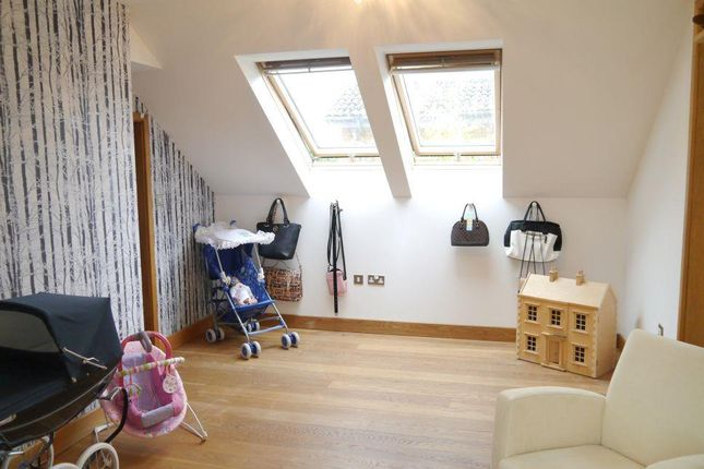 5 bedroom detached house for sale 44543315 primelocation Bathroom design newcastle upon tyne