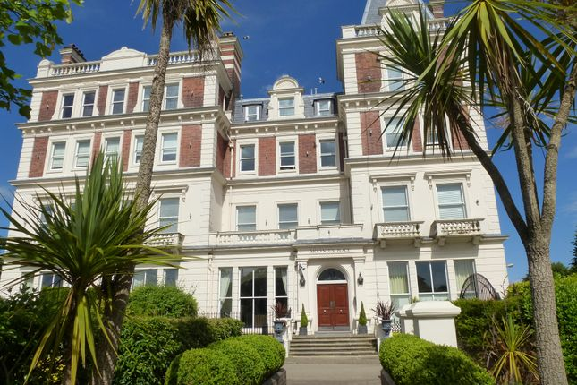 Thumbnail Flat to rent in Molyneux Park Road, Tunbridge Wells, Tunbridge Wells