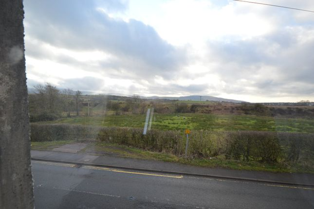 Picture No. 19 of Arlecdon Parks Road, Arlecdon, Frizington, Cumbria CA26