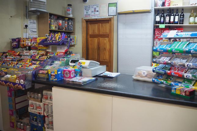 Photo 1 of Off License & Convenience WF15, West Yorkshire