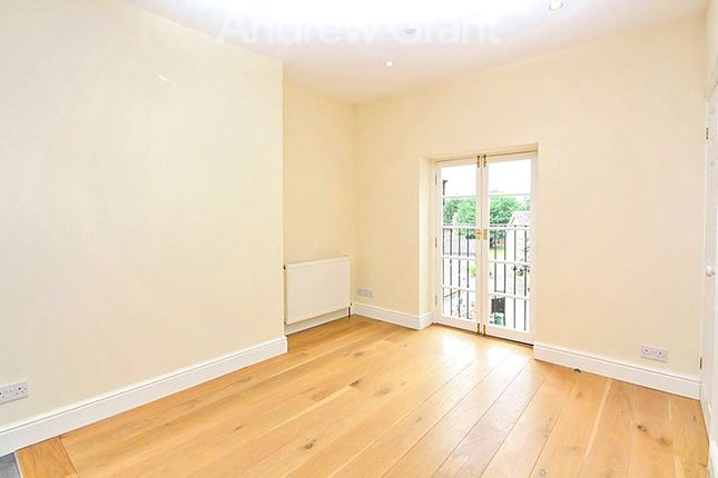 Thumbnail Flat to rent in The Tything, Worcester, Worcestershire