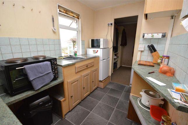 Kitchen of Orchard View Wear Farm, Newton Road, Bishopsteignton, Teignmouth TQ14