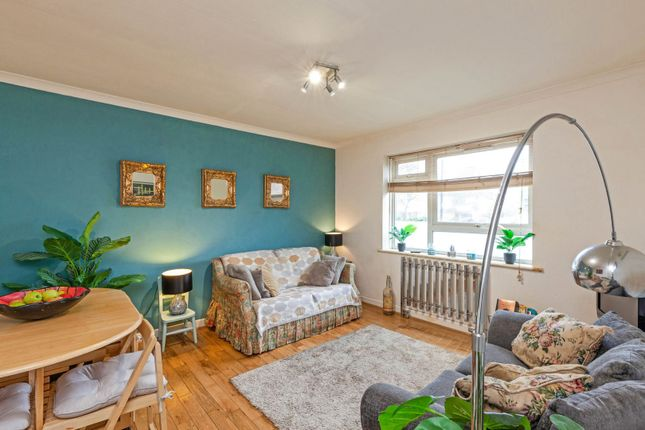 1 bed flat for sale in 57 Devonshire Road, Colliers Wood SW19