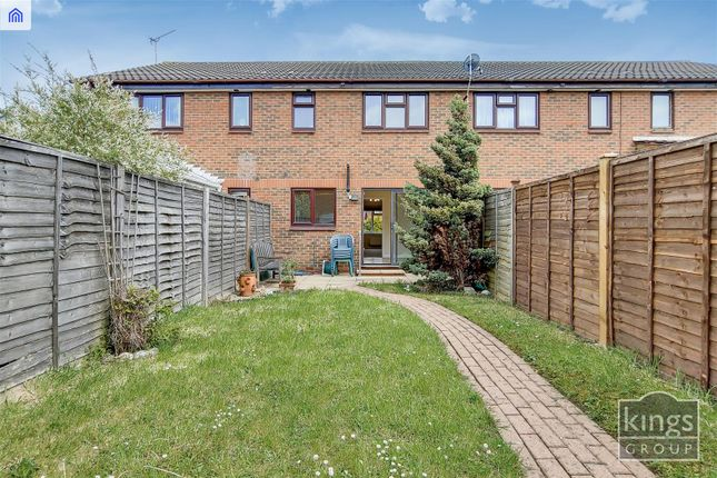 5_Garden-0 of Wedgewood Drive, Church Langley, Harlow CM17