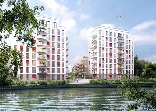 englische str 20 10587 berlin germany 1 bedroom apartment for sale 44082587 primelocation. Black Bedroom Furniture Sets. Home Design Ideas
