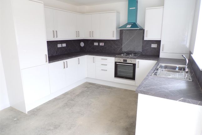 Dining Kitchen of Balgray Road, Lesmahagow, Lanark ML11