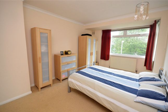 Bedroom 1 of Haigh Wood Crescent, Cookridge, Leeds LS16