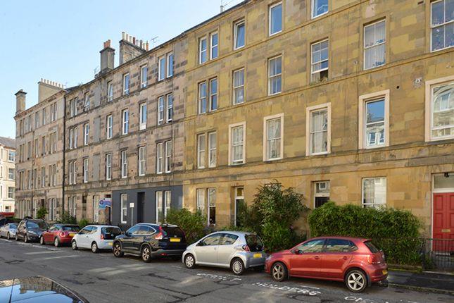 Panmure Place, Tollcross, Edinburgh EH3