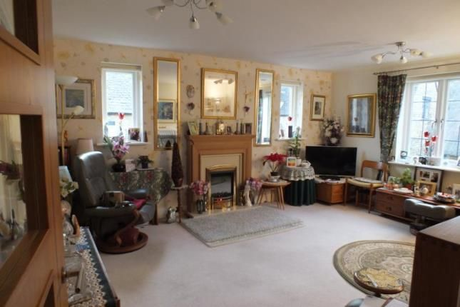 Picture No.12 of Saxon Grange, Sheep Street, Chipping Campden, Gloucestershire GL55
