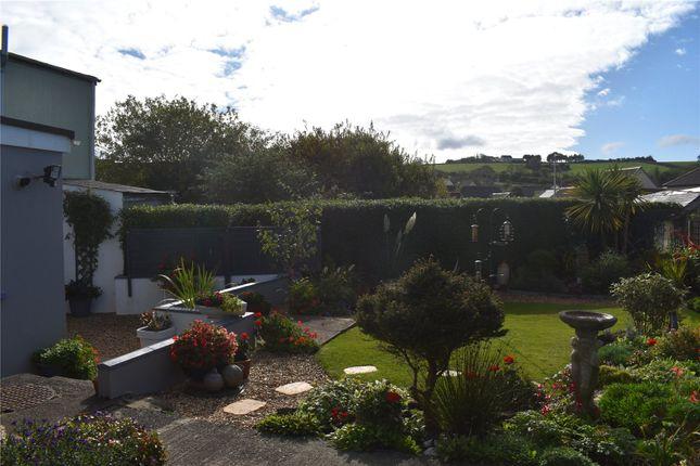 Picture No. 09 of Williamson Street, Pembroke, Pembrokeshire SA71