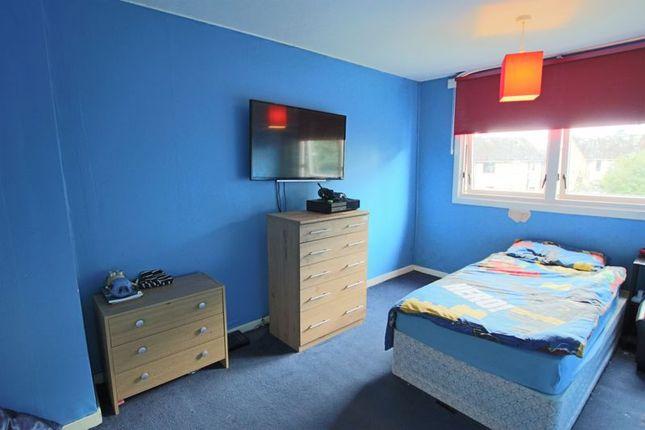 Bedroom 2 of St. Kilda Road, Dundee DD3