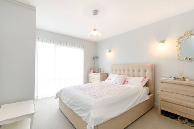 Thumbnail Property to rent in Dulwich Wood Avenue, Gipsy Hill