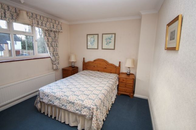 Photo 13 of Severn Drive, Esher KT10