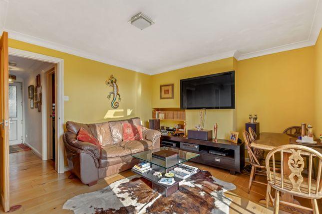 Lounge of Hampton Vale, Hythe CT21
