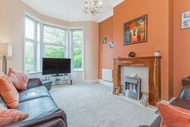 Lounge of Stonelaw Road, Burnside, Glasgow, South Lanarkshire G73