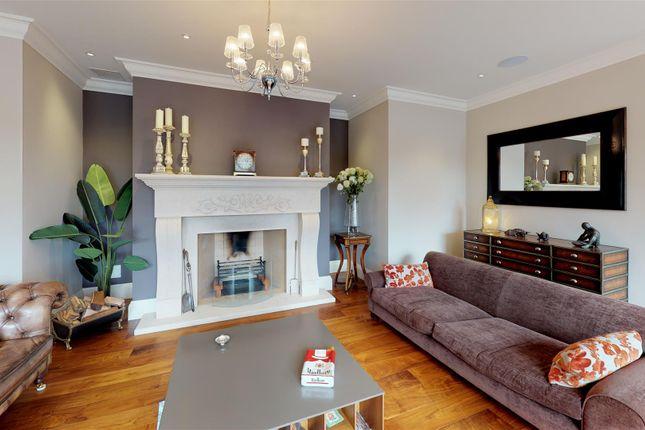 Normanton-Manor-Living-Room (6)