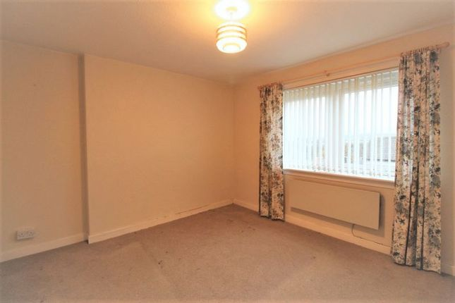 Bedroom of Hollows Avenue, Paisley PA2