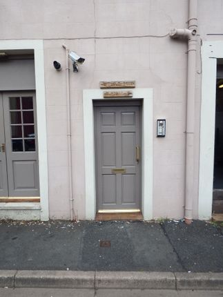Thumbnail Flat to rent in Rowcliffe Lane, Penrith