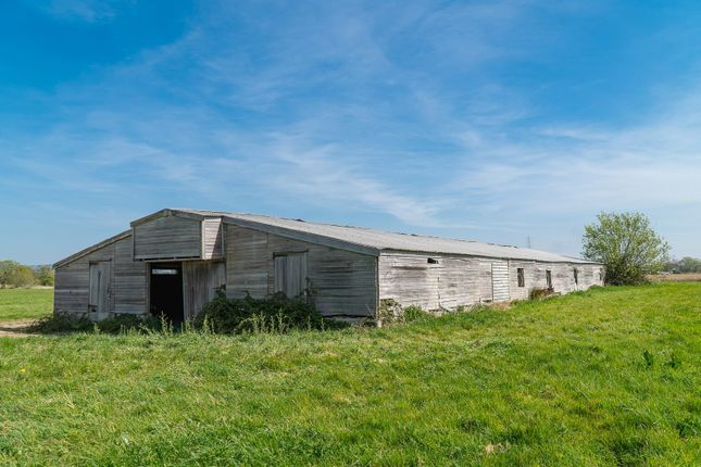 Dsc00230 of Brandenbury Farm, Collier Street, Tonbridge TN12