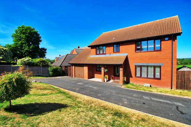 Img_9860 of Bullingham Lane, Hereford HR2