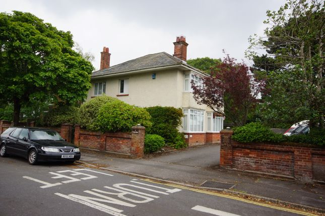 Thumbnail Office for sale in 1 Twynham Avenue, Christchurch, Dorset