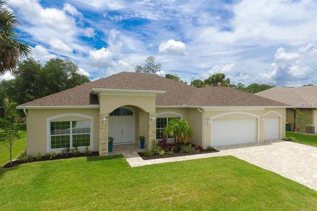 3 bed property for sale in 2410 Pebble Creek Pl, Port Charlotte, Florida, 33948, United States Of America