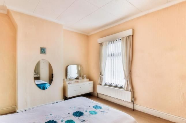 Bedroom 1 of Hapton Road, Padiham, Burnley, Lancashire BB12