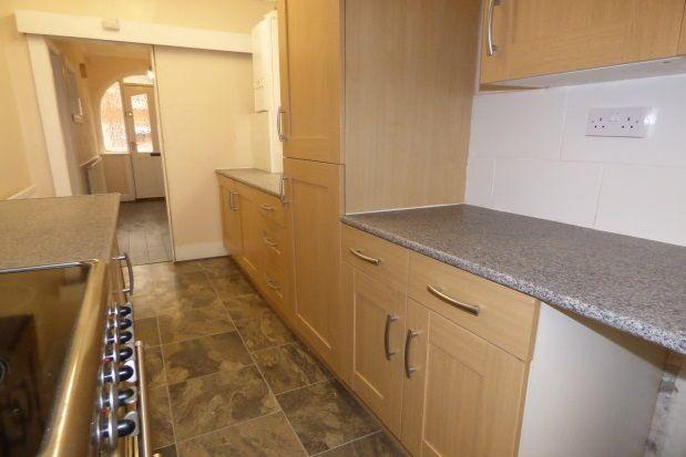 Thumbnail Property to rent in Hillside Road, Norton, Stockton-On-Tees