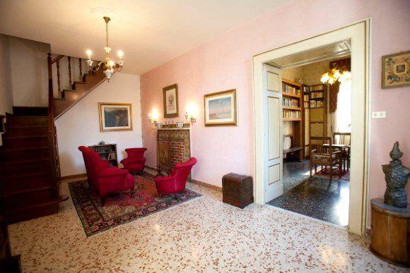 Picture No. 04 of Luxury Apartment, Ascoli Piceno, Le Marche