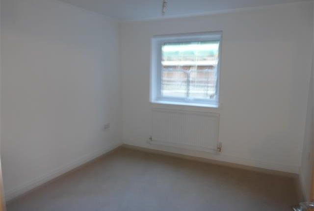 Bedroom of Boldison Close, Bicester Road, Aylesbury HP19