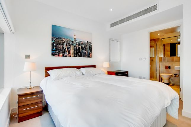 4_Master Bedroom-1
