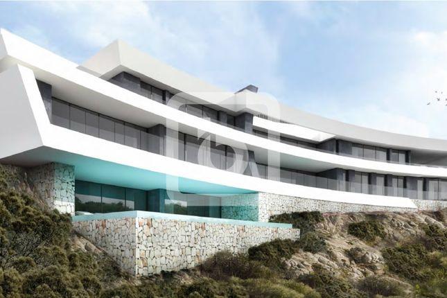 Thumbnail Villa for sale in Javea, Costa Blanca, 03730, Spain