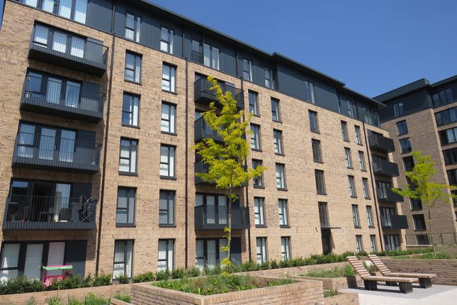 Thumbnail Flat for sale in Bell Barn Road, Birmingham, Birmingham