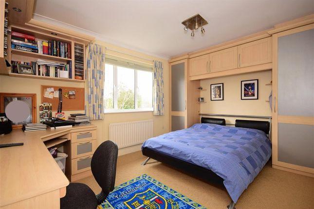 Bedroom 2 of Hartland Road, Epping, Essex CM16
