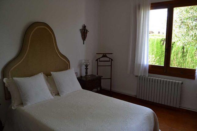 Main Suite Ras18-669