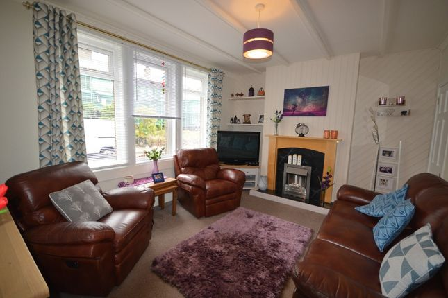 Photo 2 of Kenmore Terrace, Law, Dundee DD3