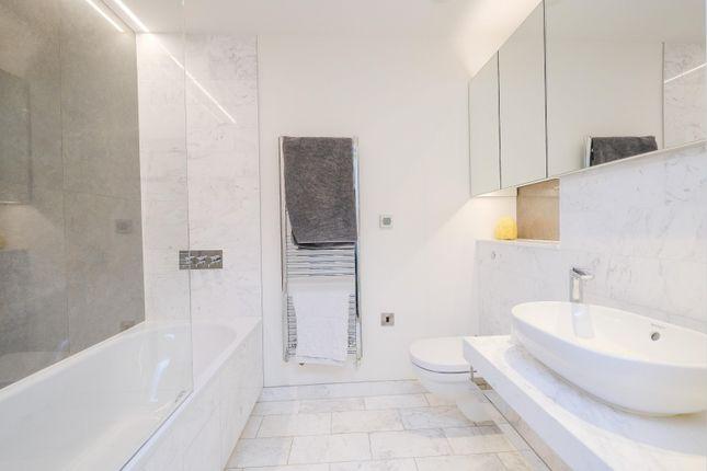 Bedroom 3 of Biscayne Avenue, London E14