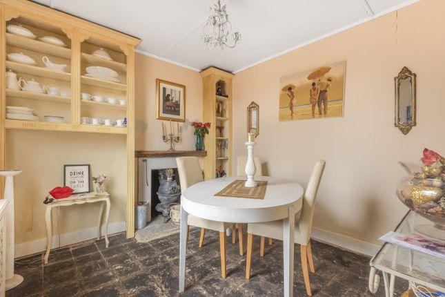 Dining Room of Church Lane, Ashington, Pulborough RH20