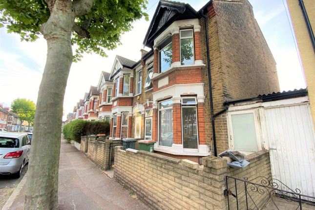 Photo 1 of Mitcham Road, East Ham E6